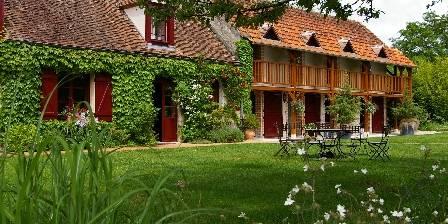 Domaine de Montizeau