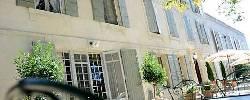 Chambre d'hotes Le Mas Saint Florent