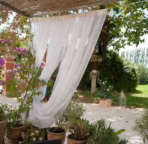 Chambres d 39 hotes bouches du rhone le mas saint florent for Chambre agriculture bouche du rhone