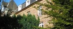 Gästezimmer Le Jardin de Muriel