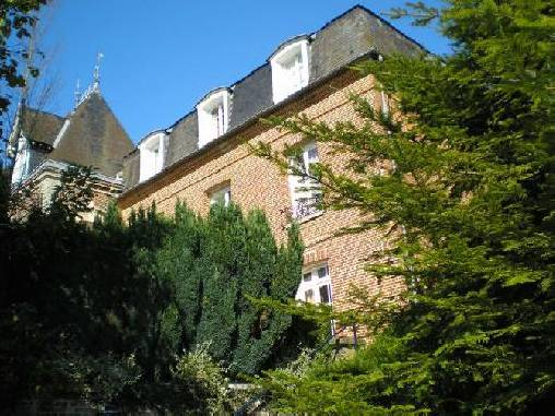 Bed & breakfasts Seine-Maritime, from 75 €/Nuit. House of character, Saint-Saëns (76680 Seine-Maritime), Charm, Garden, Baby Kits, 2 Double Bedroom(s), 1 Suite(s), 8 Maximum People, Lounge, Library, Travel Cheques, Town/Village ...