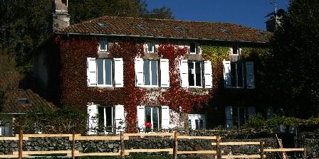 Domaine De Massigoux