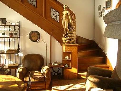 chambre d 39 hote domaine saint nicolas chambre d 39 hote pyrenees orientales 66 languedoc. Black Bedroom Furniture Sets. Home Design Ideas