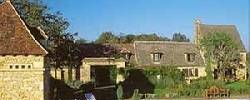 Bed and breakfast Les Granges Hautes