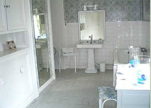 Chambres du0026#39;hotes Pays de la Loire u0026gt; Chambres du0026#39;hotes Loire-Atlantique ...