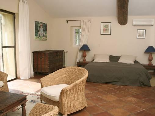Chambre d 39 hote la fare 1789 chambre d 39 hote alpes de haute - Chambre d hotes alpes de haute provence ...