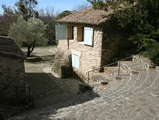 Chambres d 39 hotes alpes de haute provence la fare 1789 - Chambre d hotes alpes de haute provence ...