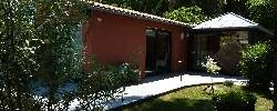 Bed and breakfast Le Jardin de Dun