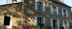 Bed and breakfast Relais Ty Er Berre
