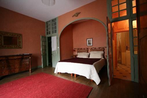 Chambre d 39 hote maison grandchamp chambre d 39 hote correze 19 limousin album photos - Chambre d agriculture correze ...