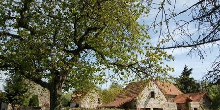 Gite Domaine Saint-Anges >