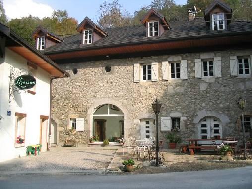 Chambres d'hotes Haute-Savoie, à partir de 73 €/Nuit. Annecy / chavanod (74650 Haute-Savoie)....