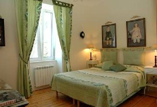 Chambres d 39 hotes finistere la demeure oceane for Chambre d hote finistere