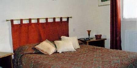 Grange De Poumes Chambre Europa