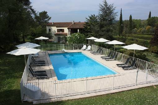 Bed & breakfasts Alpes Maritimes, from 65 €/Nuit. House/Villa, Mouans Sartoux (06370 Alpes Maritimes), Swimming Pool, Garden, Disabled access, Net, WiFi, T.V., Baby Kits, Parking, Air-Conditioning, 2 Double Bedroom(s), 2 Suite(s)...