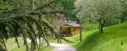 Cottage Domaine Des Espinassieres