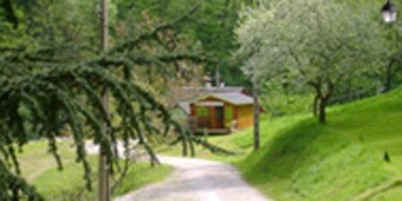 Chambres d'hotes Ariège, Bedeilhac Aynat (09400 Ariège)....