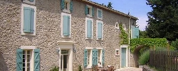 Bed and breakfast Hebergement Saint-andrieu