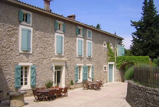 Bed & breakfasts Aude, from 53 €/Nuit. House of character, Ladern sur Lauquet (11250 Aude), Charm, Guest Table, Swimming Pool, Jacuzzi, Garden, Park, Parking, 4 Single Bed(s), 1 Double Bedroom(s), 15 Maximum People, Lo...