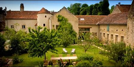 Le Clos Malo Mansions to rent for large groups for self-caterin