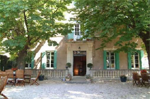 Chambres d'hotes Gard, à partir de 105 €/Nuit. La Bruguiere (30580 Gard)....