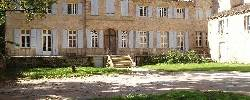 Gastezimmer Chateau de la V�re