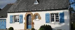 Bed and breakfast Moulin de La Lande
