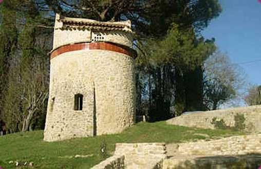 Chambres d 39 hotes alpes de haute provence la grande bastide - Chambre d hotes alpes de haute provence ...