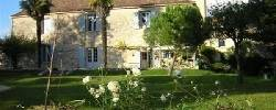 Bed and breakfast L'Agrybella