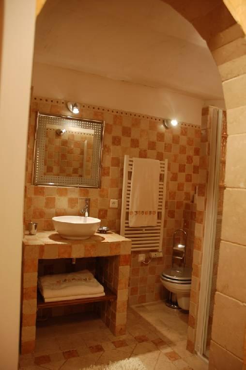 Sweet paradis maison d 39 h tes labellis e marseille - Chambre de commerce salon de provence ...