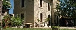 Cottage Au Domaine