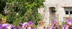 Bed and breakfast Les Bournais