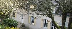 Bed and breakfast Les C�dres