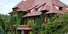 L\'Ermitage du Rebberg : Ein gästezimmer im Bas-Rhin im ...