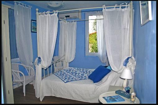 chambre Océan