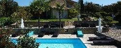 Bed and breakfast Maison Valvert