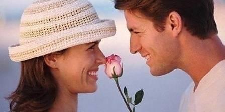 Séjours Romance Sejours romance