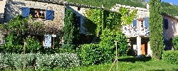 Bed and breakfast La Lucarne