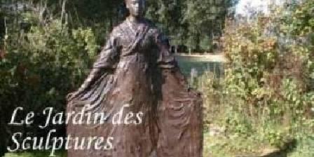 Le jardin de Bois Guilbert