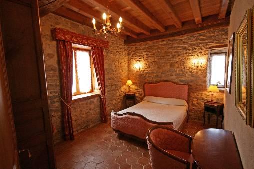 Chambre d'hote Saône-et-Loire - Bourgogne côte chalonnaise