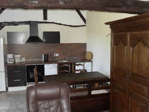 le moucheron un gite dans l 39 eure en haute normandie bienvenue. Black Bedroom Furniture Sets. Home Design Ideas