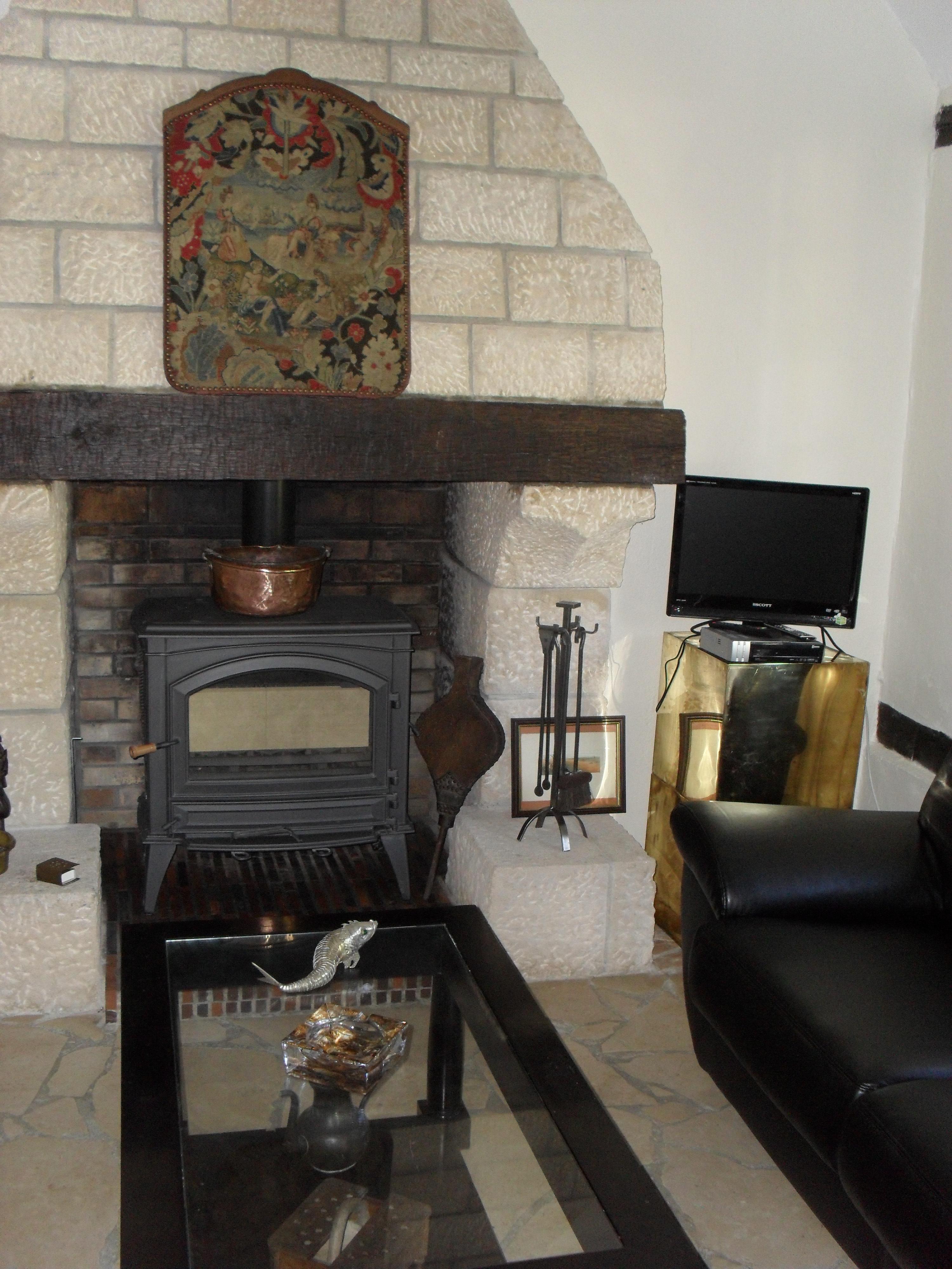 le moucheron un gite dans l 39 eure en haute normandie album photos. Black Bedroom Furniture Sets. Home Design Ideas