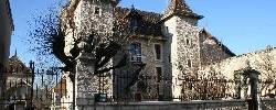 Chambre d'hotes Le Castel