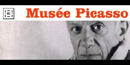 Muse Picasso