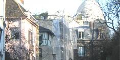locations de vacances Paris, 95€+