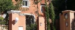Chambre d'hotes Villa Bellocchio