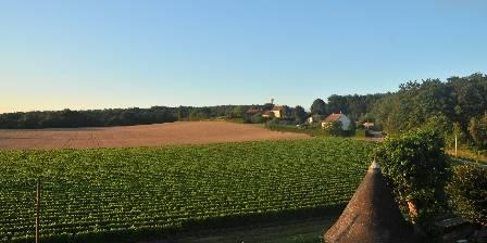 Thierry et Joel DELAUNAY viticulteurs