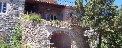Bed and breakfast La Bergerie