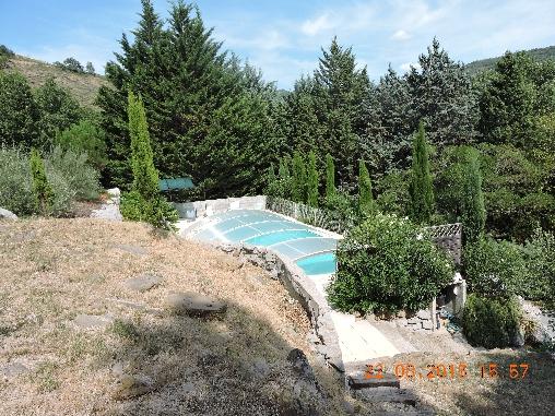 Restauration Rapide Vals Les Bains