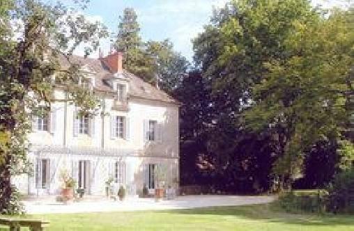 Chambre d'hote Côte-d'Or -